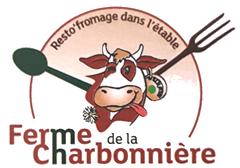 Restaurant la ferme de la Charbonnière
